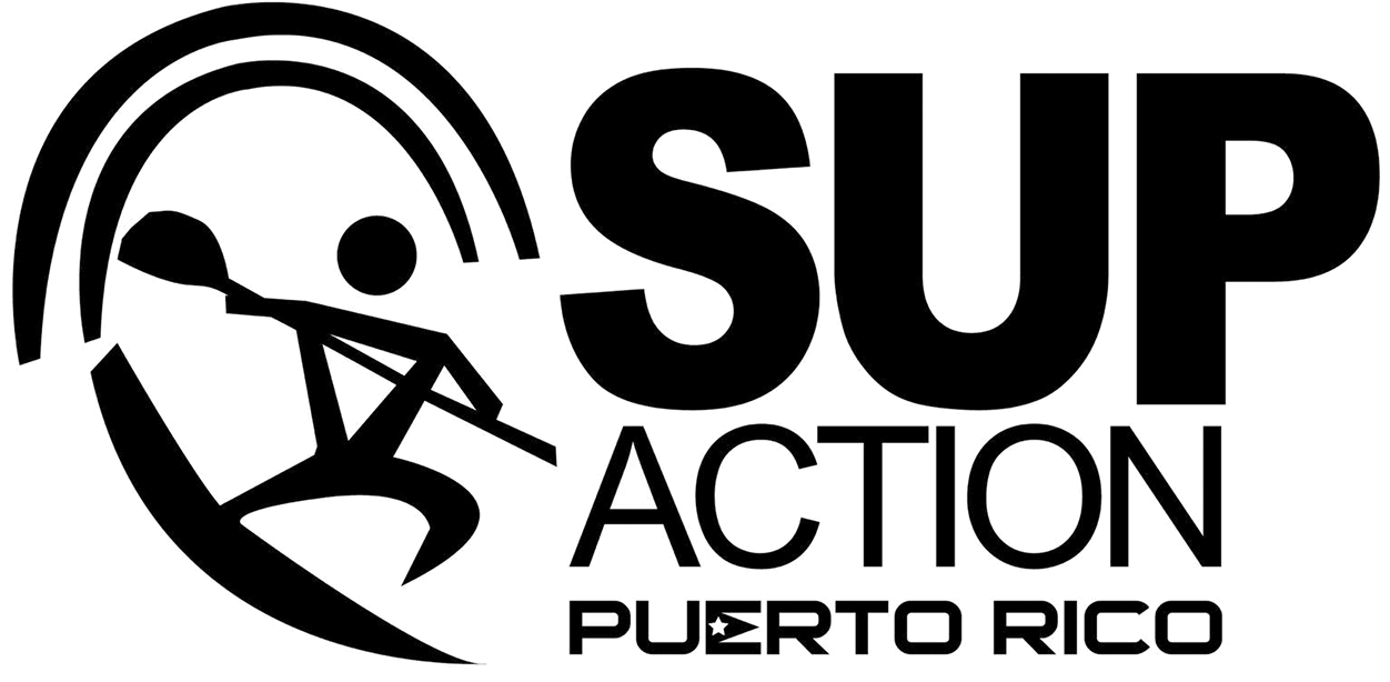 Sup-Action Logo